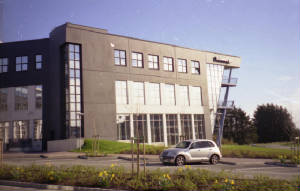 stavangar_office2.jpg